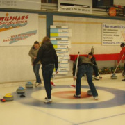 EP-Curling (Peter Bruderer)<div class='url' style='display:none;'>/</div><div class='dom' style='display:none;'>ref-rorschach.ch/</div><div class='aid' style='display:none;'>232</div><div class='bid' style='display:none;'>2511</div><div class='usr' style='display:none;'>7</div>