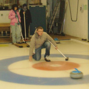 EP-Curling (Peter Bruderer)<div class='url' style='display:none;'>/</div><div class='dom' style='display:none;'>ref-rorschach.ch/</div><div class='aid' style='display:none;'>232</div><div class='bid' style='display:none;'>2516</div><div class='usr' style='display:none;'>7</div>