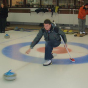 EP-Curling (Peter Bruderer)<div class='url' style='display:none;'>/</div><div class='dom' style='display:none;'>ref-rorschach.ch/</div><div class='aid' style='display:none;'>232</div><div class='bid' style='display:none;'>2517</div><div class='usr' style='display:none;'>7</div>