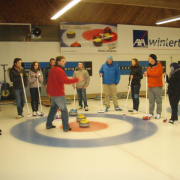 EP-Curling (Peter Bruderer)<div class='url' style='display:none;'>/</div><div class='dom' style='display:none;'>ref-rorschach.ch/</div><div class='aid' style='display:none;'>232</div><div class='bid' style='display:none;'>2518</div><div class='usr' style='display:none;'>7</div>