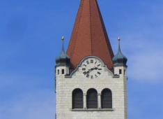 Kirchturm<div class='url' style='display:none;'>/</div><div class='dom' style='display:none;'>ref-rorschach.ch/</div><div class='aid' style='display:none;'>270</div><div class='bid' style='display:none;'>3407</div><div class='usr' style='display:none;'>58</div>