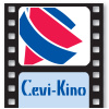 Logo Cevi-Kino<div class='url' style='display:none;'>/</div><div class='dom' style='display:none;'>ref-rorschach.ch/</div><div class='aid' style='display:none;'>175</div><div class='bid' style='display:none;'>3798</div><div class='usr' style='display:none;'>7</div>