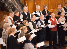 170205-Jubiläums-Gottesdienst-Foto Anja Lutz-Projektchor (4)<div class='url' style='display:none;'>/</div><div class='dom' style='display:none;'>kirche-waedenswil.ch/</div><div class='aid' style='display:none;'>399</div><div class='bid' style='display:none;'>5948</div><div class='usr' style='display:none;'>4</div>