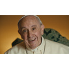 Papst-Franziskus-Wim-Wenders-UPIUniversal-Pictures-International-<div class='url' style='display:none;'>/</div><div class='dom' style='display:none;'>ref-rorschach.ch/</div><div class='aid' style='display:none;'>326</div><div class='bid' style='display:none;'>6628</div><div class='usr' style='display:none;'>7</div>