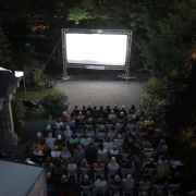 Openair-Kino Wilen 2 (Andy Ziltener)<div class='url' style='display:none;'>/</div><div class='dom' style='display:none;'>ref-rorschach.ch/</div><div class='aid' style='display:none;'>175</div><div class='bid' style='display:none;'>6841</div><div class='usr' style='display:none;'>7</div>