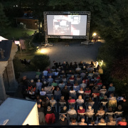 Openair-Kino Wilen 1 (Andy Ziltener)<div class='url' style='display:none;'>/</div><div class='dom' style='display:none;'>ref-rorschach.ch/</div><div class='aid' style='display:none;'>175</div><div class='bid' style='display:none;'>6842</div><div class='usr' style='display:none;'>7</div>