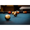 pool-table-1283911_1920<div class='url' style='display:none;'>/</div><div class='dom' style='display:none;'>ref-rorschach.ch/</div><div class='aid' style='display:none;'>338</div><div class='bid' style='display:none;'>6846</div><div class='usr' style='display:none;'>93</div>