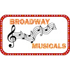 Musicals<div class='url' style='display:none;'>/</div><div class='dom' style='display:none;'>ref-rorschach.ch/</div><div class='aid' style='display:none;'>43</div><div class='bid' style='display:none;'>7065</div><div class='usr' style='display:none;'>7</div>