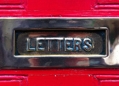 letterbox-1926493_1920
